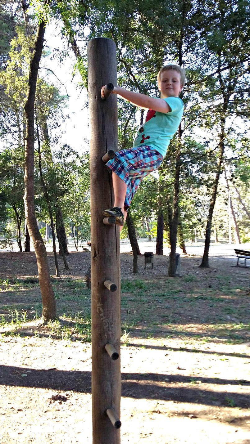 the park   zadina   cesenatico   italy