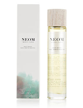 neom room mist spray