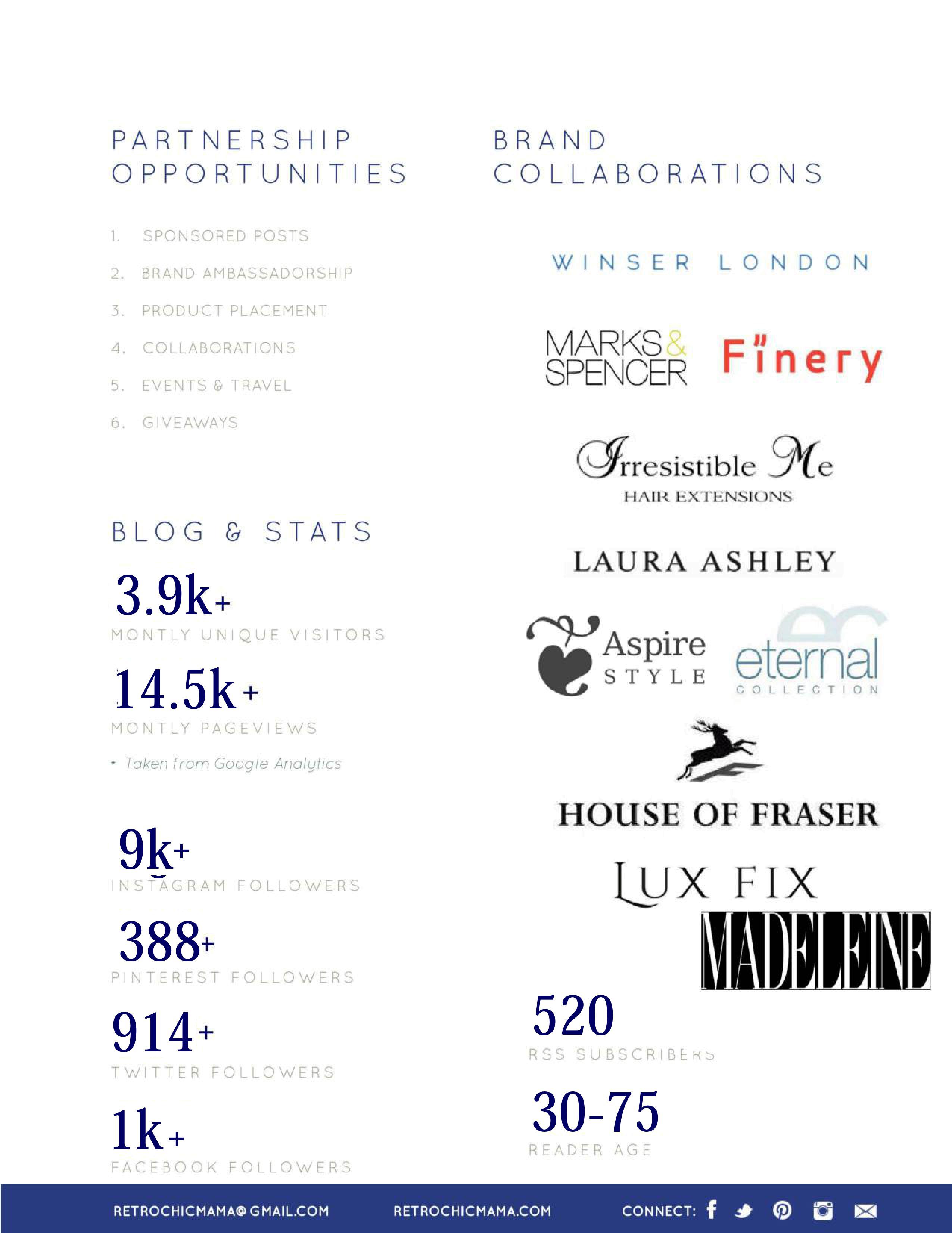 retrochicmama-media-kit-statistics-fashion-blogger-over-40-over50