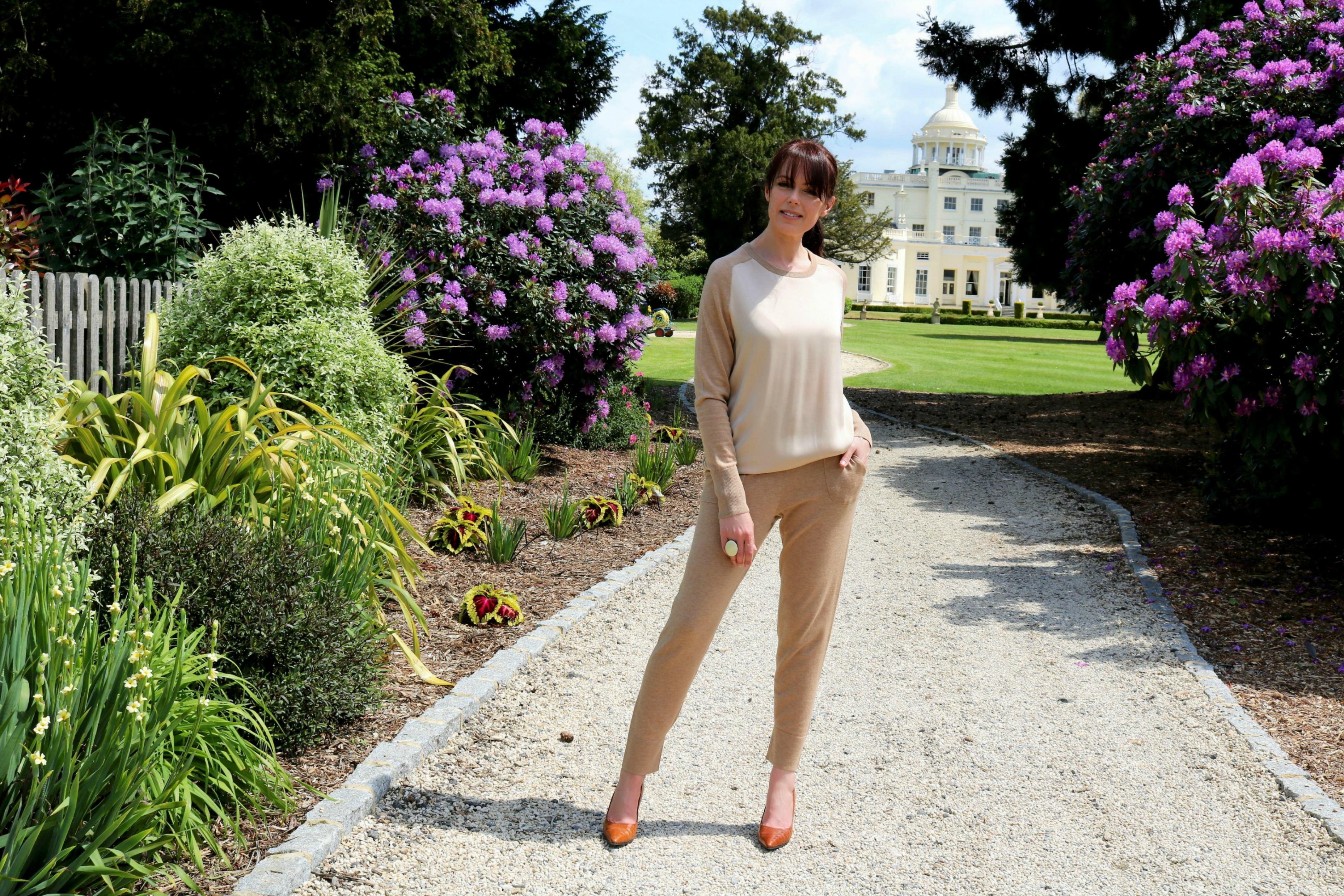 Winser-london-cashmere-lounge-suit