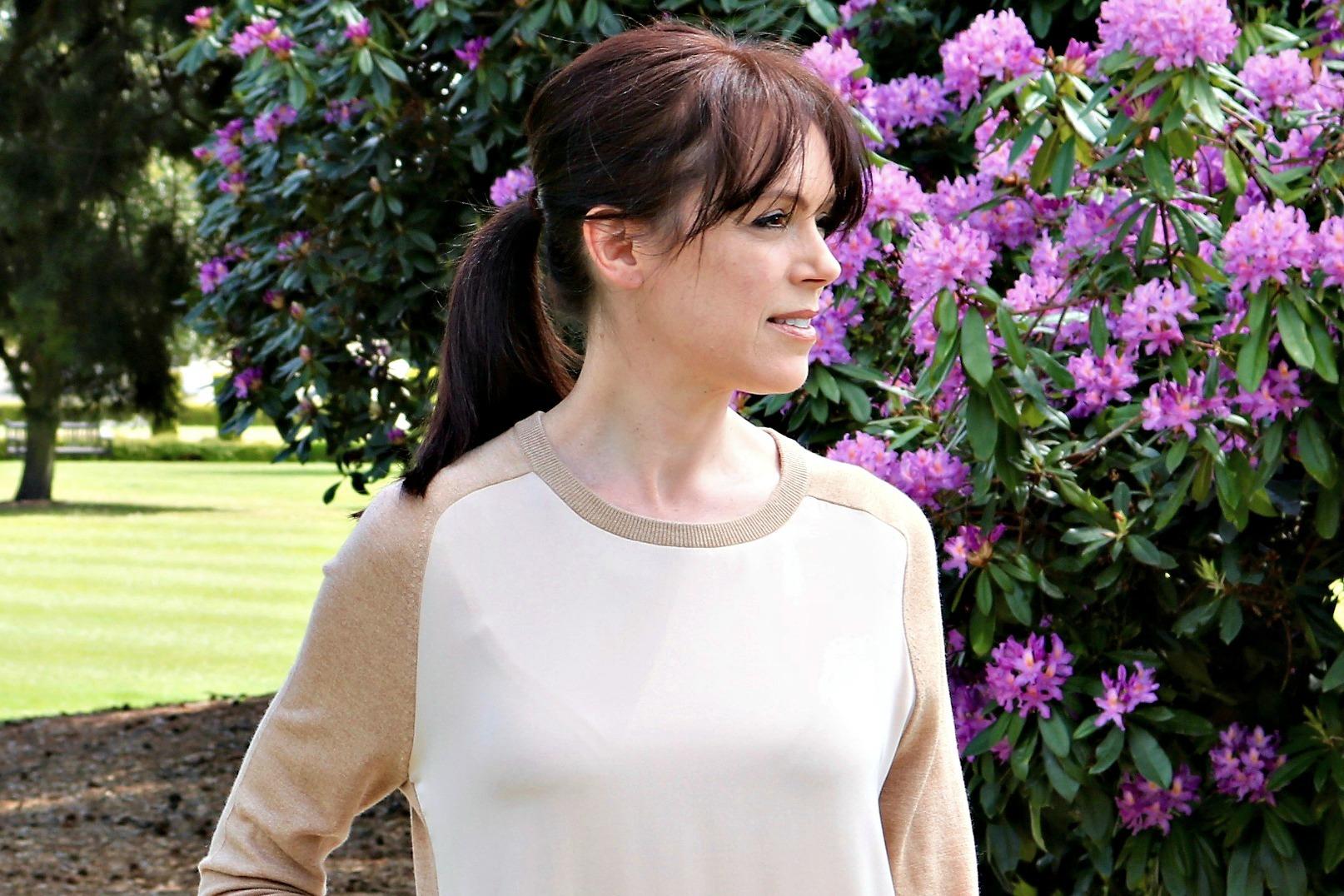 http://www.winserlondon.com/ss17-winser-london-sale/silk-front-knit-tunic-top.html