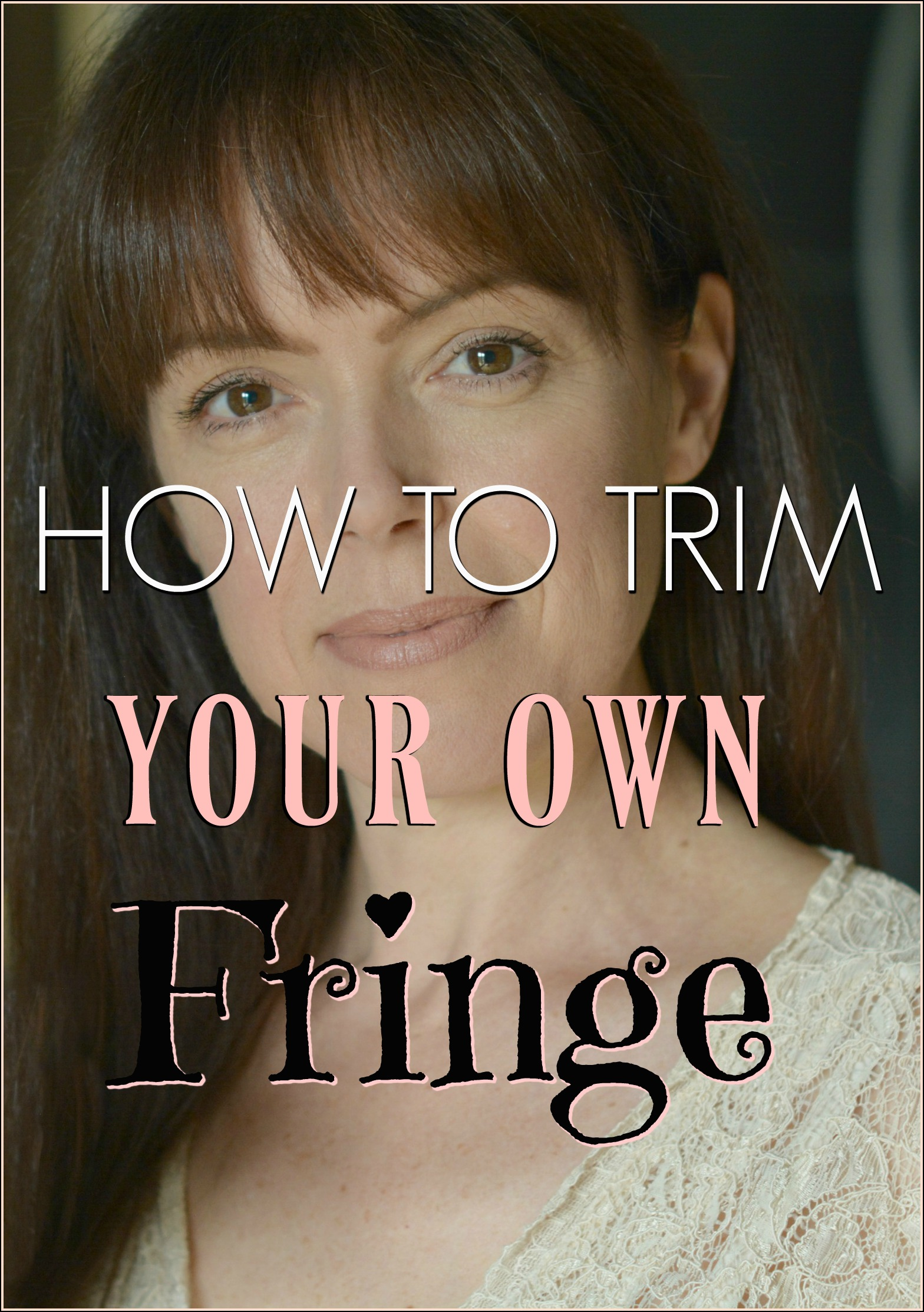 how-to-trim-your-fringe-between-salon-visits