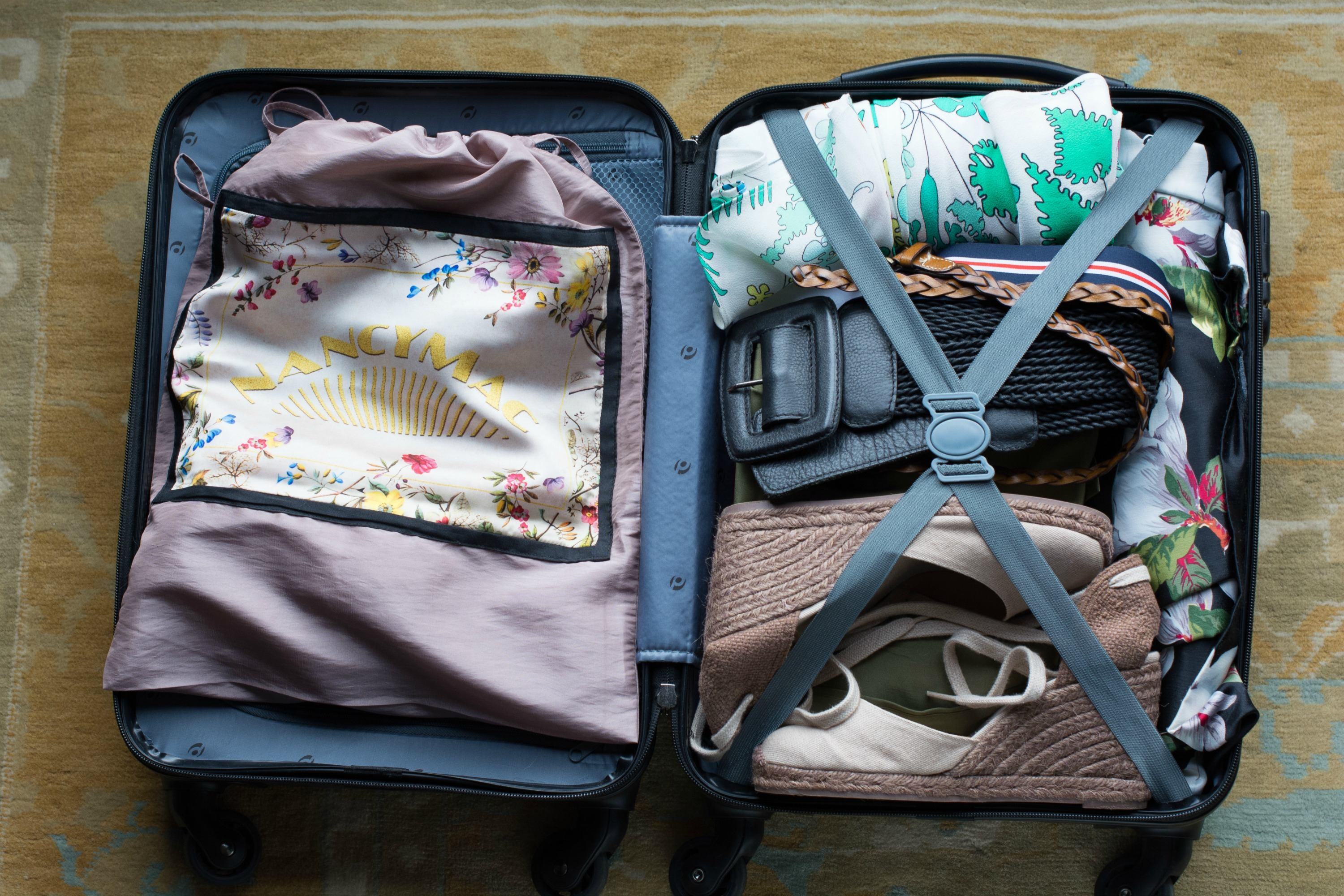 how-to-pack-for-3-days-away-with-just-a-carry-on