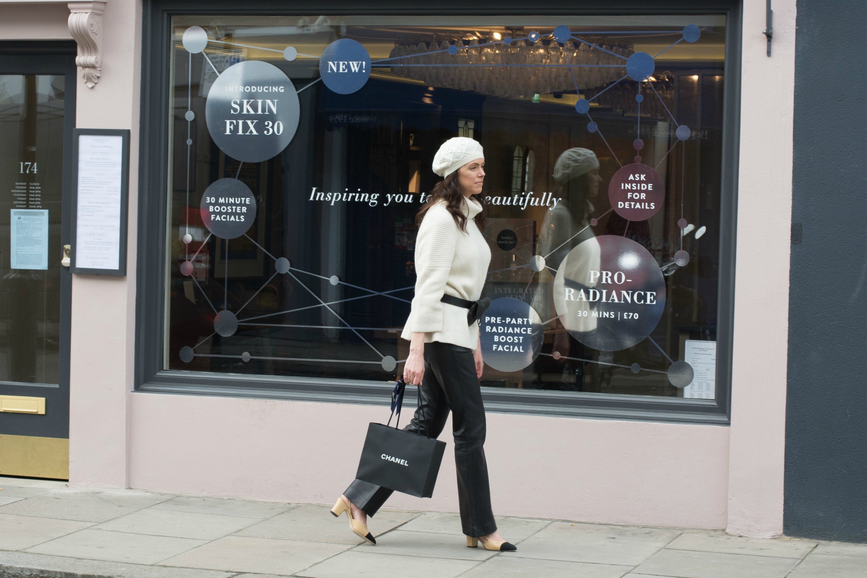 how-to-style-a-cashmere-beret