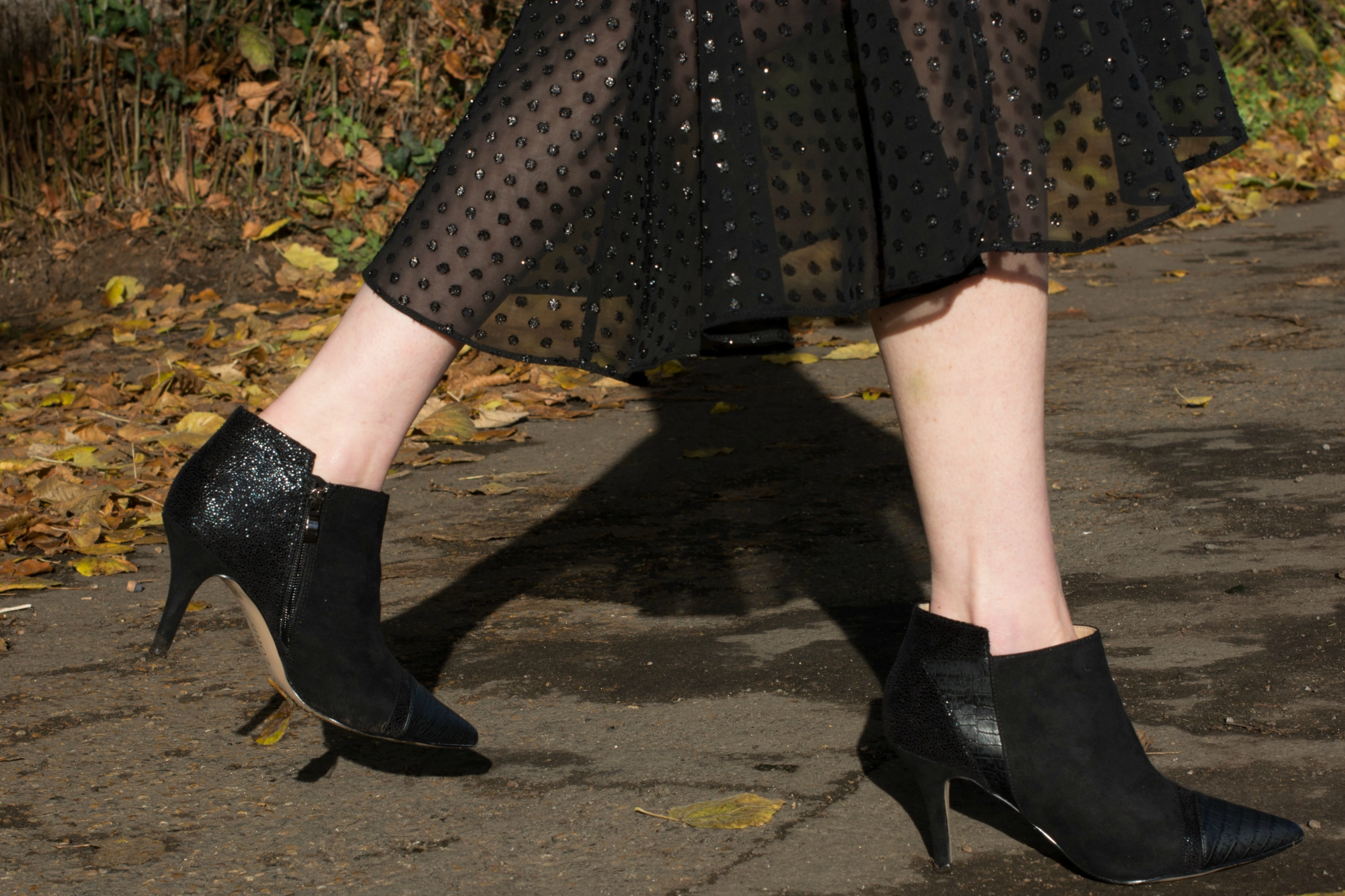 lotus-booties-ankle-boots