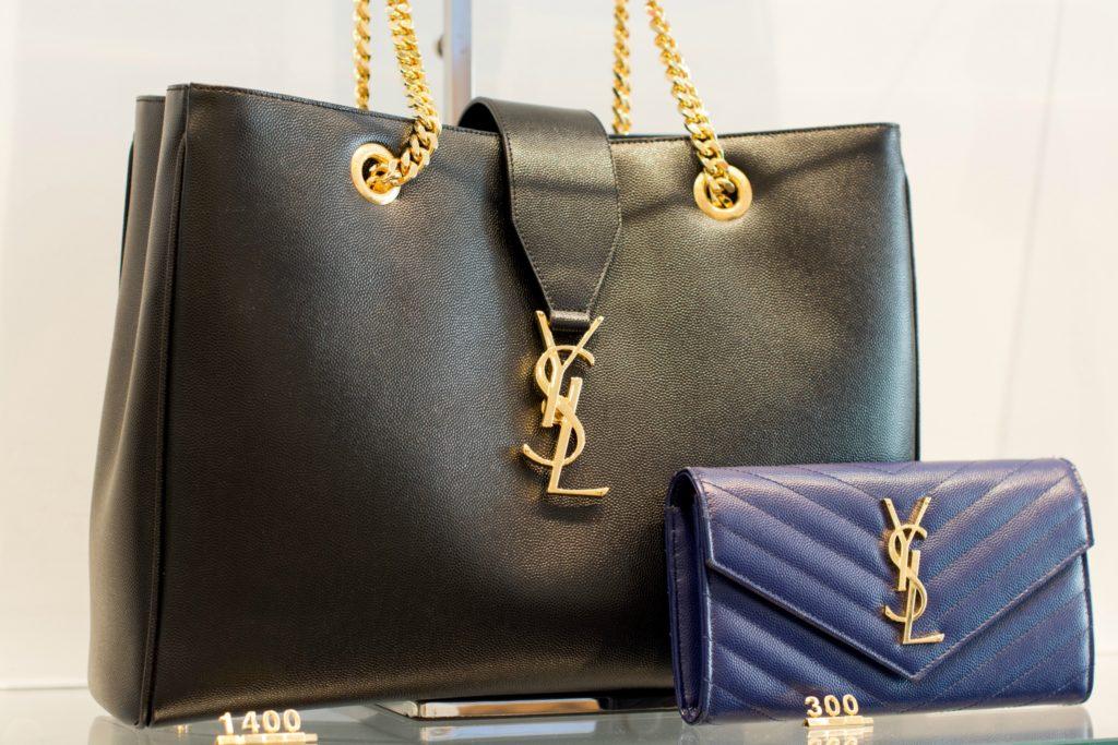 0851a8d81f6 Summary -  Designer Exchange Dublin Pre Loved Designer Handbags And