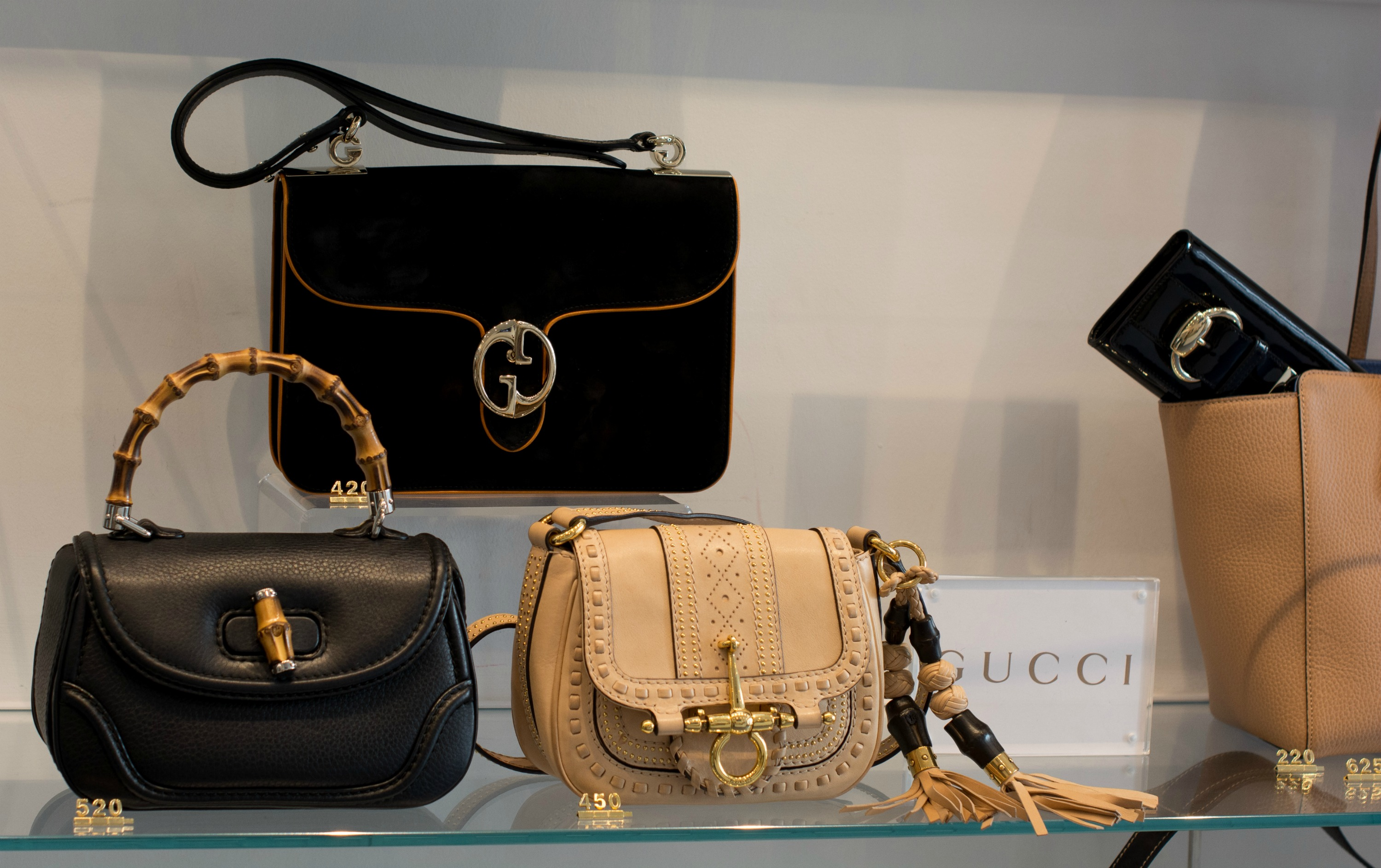 THE BEST PRE-LOVED DESIGNER BAGS IN LONDON - MichelleTyler b94167b340d5