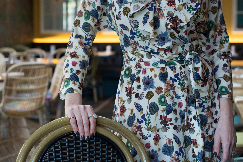 Ridley-London-dress-ollym-ring-opi-grey-nail-polish