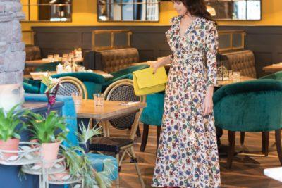 Ridley-London-silk-maxi-dress