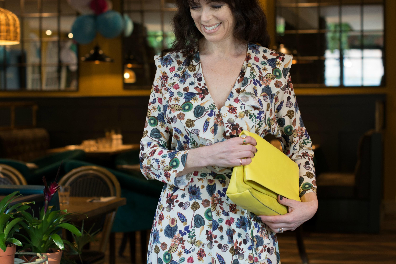 Ridley-fruit-print-maxi-dress