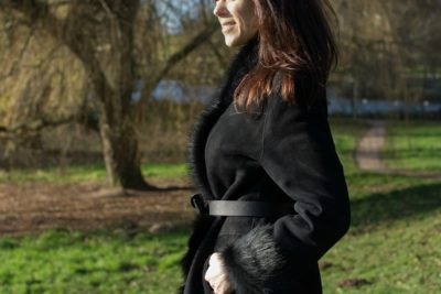 celtic-and-co-toscana-shearling-coat
