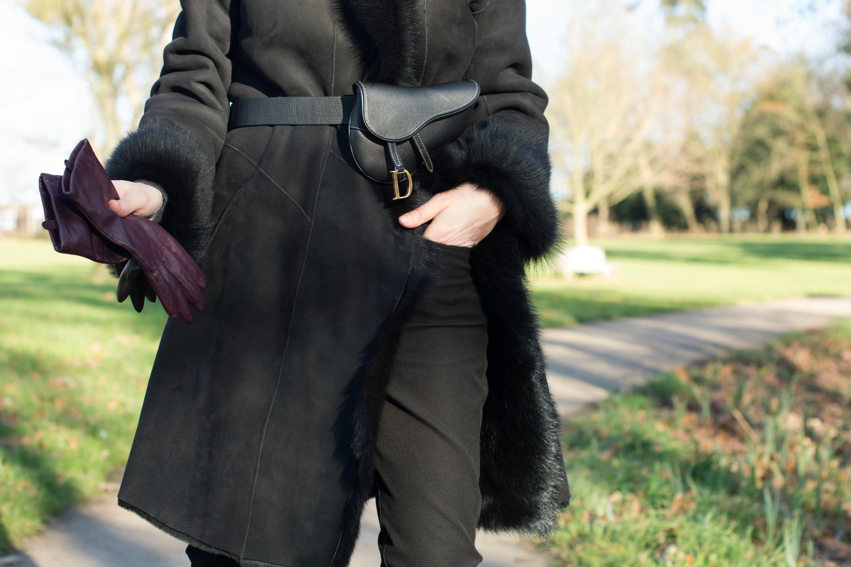 super-warm-&-uber-stylish-winter-coats