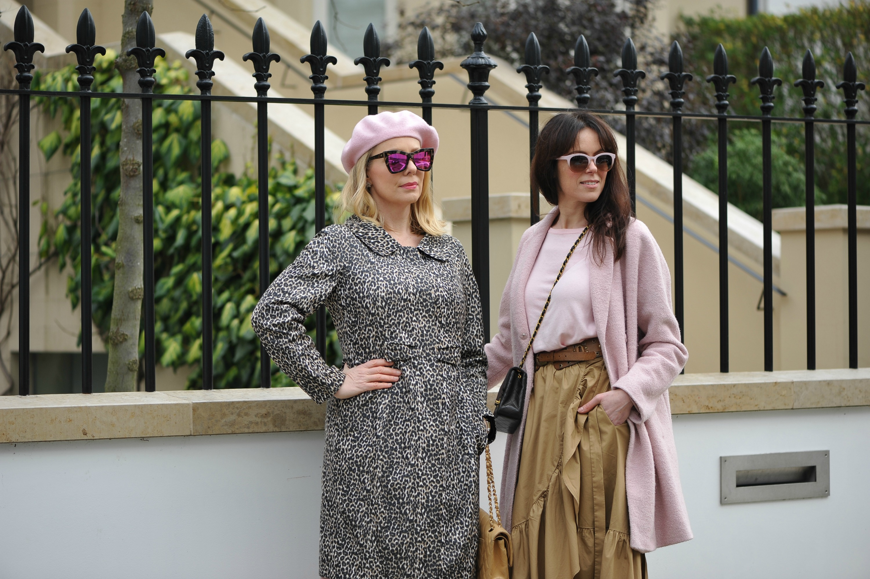 how-to-style-pink-tan-leopard-pink-sunnies